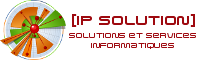 logo_ip_solution_small_trans